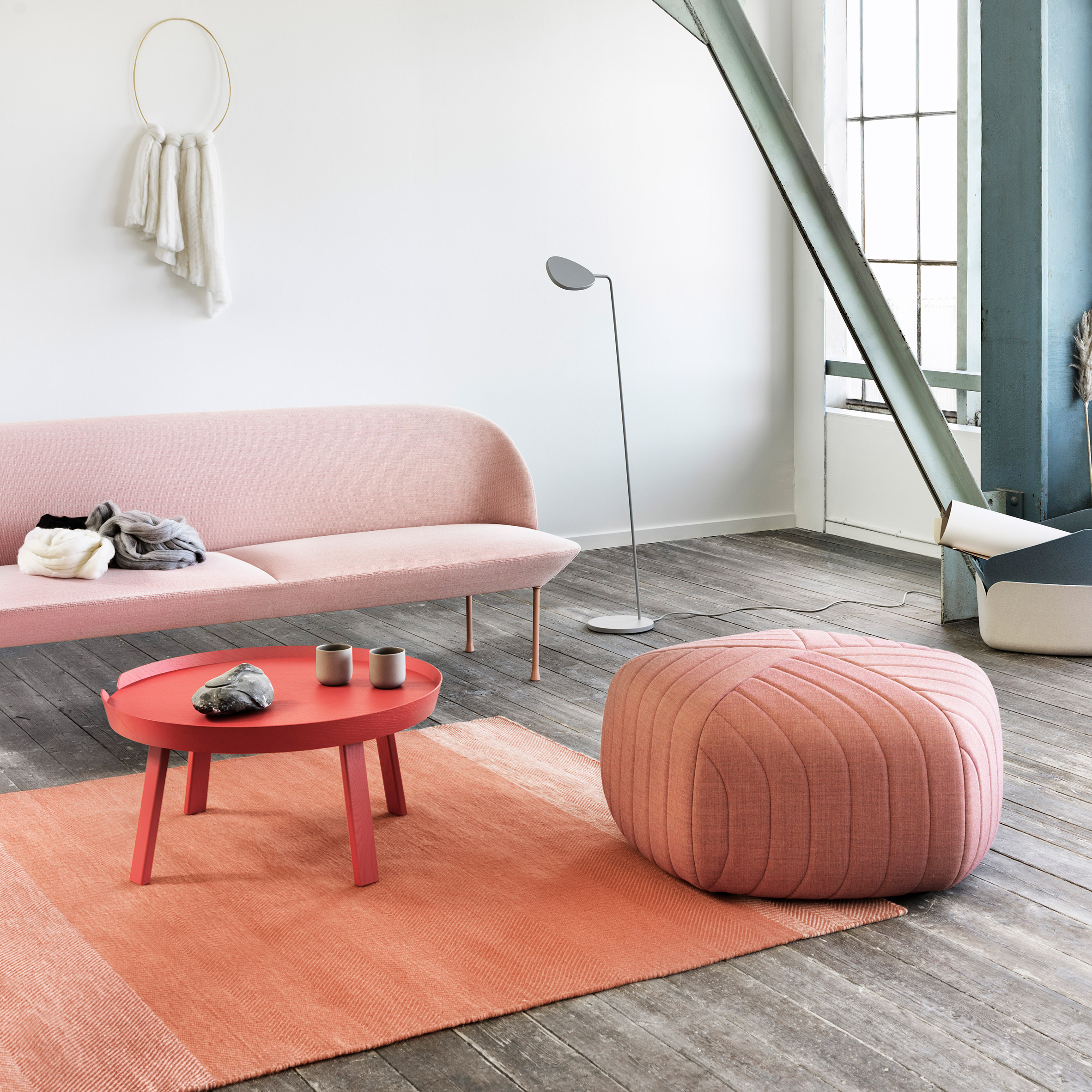 muuto-five-pouff-xl-dezeen-pink-furniture-pinterest-roundups-sq