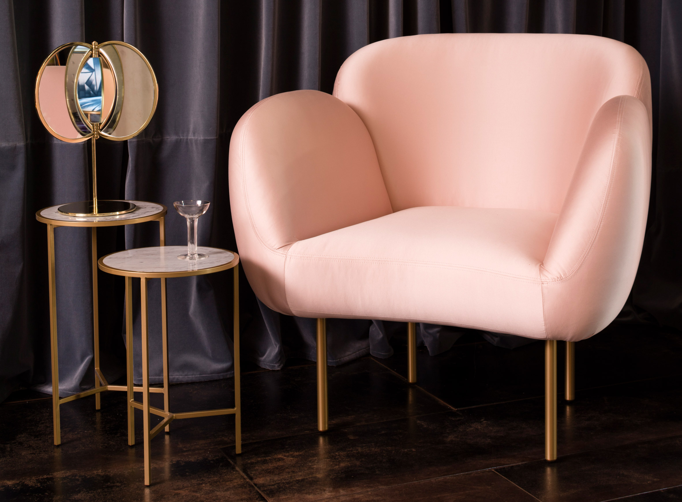 se-dressing-room-se-ensemble-dezeen-pink-furniture-pinterest-roundups-hero