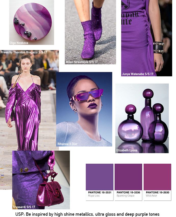Deep-Purple-Inspire-Moodboard-Unique-Style-Platform